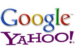googleyahoologos_2sm.jpg