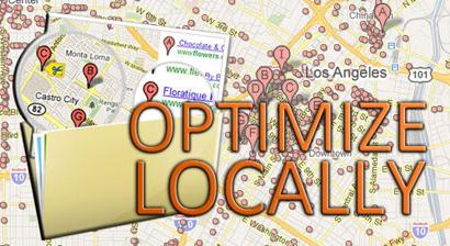 index-optimize-locally