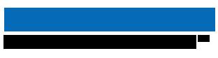 Quick Rank Pro logo